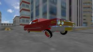 Lowrider Car Game Premium - Android Apps On Google Play Lowrider Trucks Wallpapers Wallpaper Cave Beautiful You Want This Totally Insane Dancing Bedroom Rc Truck Thing 1952 Chevrolet Magazine Lowrider Auvinen Top Showtruck From North Europe Wwwtoprunch 2017 Chicago World Of Wheels Showcase Hot Rod Network Nekebens Lowrider Mod V13 Euro Simulator 2 Mods Lowriders Comeback Cruising Android Apps On Google Play 1951 3100 Purpose Built The Players Datsun Jamies Laid Low 66 520 Slamd Mag Amazoncom Lego Batman Movie Bane Toxic Attack 70914