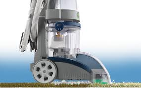 Amazon.com - Hoover Carpet Cleaner Max Extract Dual V All Terrain ...