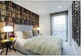 papier peint pour chambre coucher adulte idee peinture chambre bebe garcon avec papier peint chambre coucher