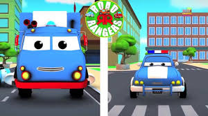 Road Rangers | Im Tow Truck Sawyer | Tow Truck Songs For Kids ... Tow Truck Car Wash Game For Toddlers Kids Videos Pinterest Magnetic Tow Truck Game Toy B Ville Amazoncom Towtruck Simulator 2015 Online Code Video Games I7_samp332png Towtruck Gamesmodsnet Fs17 Cnc Fs15 Ets 2 Mods Trucks Driver Offroad And City Rescue App Ranking Store Exclusive Biff Recovery Pc Youtube Replacement Of Towtruckdff In Gta San Andreas 49 File Simulator Scs Software Police Transporter Free Download Android Version M Steam Community Wherabbituk Review Image Space Towtruckpng Powerpuff Girls Wiki Fandom Powered