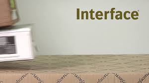 installation about interface