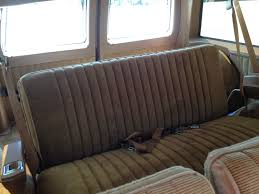 1990 Chevy/GMC Suburban Interior Colors 471954 Chevroletgmc Standard Cab Pickup Bench Seat Without Cover Tible Camo Covers For Chevy Trucks No Headrest Dogs Reupholstery 731987 C10s Hot Rod Network K10 Swap Chevrolet Forum Enthusiasts Forums Review Silverado Gmc Sierra Wonderful Truck Is There A Source For Bench Seat 194754 Classic Parts Talk Awesome Beautiful Custom C10 Install Split 6040 7387 R10 1952evrolettruckinteriorbenchseatjpg 36485108 My Truck 072013 And Avalanche Xcab Rear Solid 81 87 Houndstooth Covers Ricks Upholstery Where Can I Buy Hot Rod Style Ford