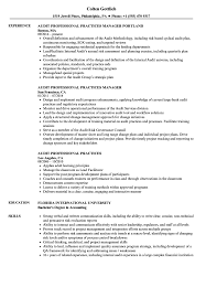 Audit Professional Resume Samples | Velvet Jobs Sample Resume For Fresh Graduates It Professional Jobsdb Resume Examples By Real People Makeup Artist Storekeeper Mintresume Accounting Job Description Cover Letter Skills General Rumes Letters And Interviews Security Guard Mplates 20 Free Download Resumeio Delivery Driver Livecareer Insurance Agent Professional Event Codinator Monstercom View 30 Samples Of Industry Experience Level Format Onepage 11 Amazing Management