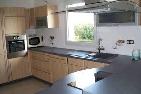 quelle couleur pour ma cuisine maison design bahbe with quelle