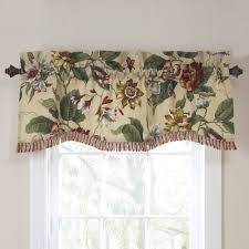 Jcpenney Curtains And Blinds by Curtains 100 Magnificent Curtains At Jcpenney Images Ideas