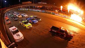 NASCAR Eldora Truck Series Entry List Is Stacked With Diverse Star ... Race Day Nascar Truck Series At Eldora Speedway The Herald 2018 Dirt Derby 2017 Full Video Hlights Of The Trucks Nascar Trucks At Nascars Collection Latest News Breaking Headlines And Top Stories Photos Windom To Drive For Dgrcrosley In Review Online Crafton Snaps 27race Winless Streak Practice Speeds Camping World Mrn William Byron On Twitter Iracing Is Awesome Event Ticket Information