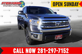 Toyota Dealership | Serve Houston, Spring, TX | Fred Haas Toyota World Cadillac Dealership In Houston Tx Ron Carter Cars Sale By Owner Unique Used Trucks Craigslist Classic Axis Motorcars Jersey City Nj New Sales Service 2011 Chevrolet Silverado 2500 1owner 66l Duramax Diesel 4x4 Allison Cars Texas Bemer Motor For Less Than 3000 Dollars Autocom The Inspirational 2014 1500 770 Enterprise Car Certified Suvs The Best Lifted For Find Near And By