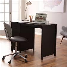 Bush Cabot L Shaped Desk Assembly Instructions by Bush Cabot L Shaped Desk Kit4en Com