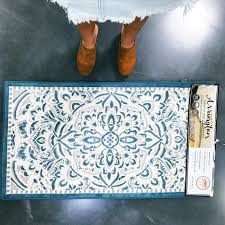 Sams Club Foam Floor Mats by Memory Foam Accent Rug U2014 Sam U0027s Simple Savings
