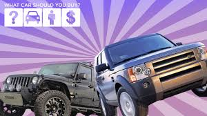 What's The Best Truck For Off-Roading? | TheMotoringChannel.com 2016 Ford F150 Vs Ram 1500 Caforsalecom Blog What Is The Best All Terrain Tire To Consider Forum Best First Truck For Under 5000 Youtube Are The Trucks Suvs Towing To Car Shows Read Was Bestselling In 2015 News Carscom Way Purchase A Cargo Trailer By Kalebwayne Diesel Engines For Pickup Power Of Nine Whats Semitruck Drive Roadmaster Drivers School 10 Tough Boasting Top Capacity Hshot Trucking Pros Cons Smalltruck Niche Ordrive