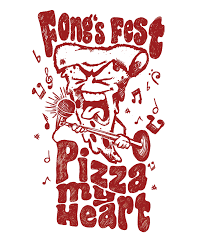 Fong's Fest #2 Is June 17th! - Prairie Trail 27 Best Diy Firepit Ideas And Designs For 2018 Fire Truck Kids Engine Video For Learn Vehicles Eone Custom Apparatus Trucks How To Build A Bunk Bed Httptheowrbuildernetworkco Airport Crash Kronenburg Bv Videos Station Compilation Rosenbauer Pumper 15 Ingredients Building The Perfect Food Make Trailers Use Our Builder Free Tanker Your Own Childs Single Firetruck Bed Plans Fun To Build
