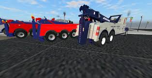 100 Tnt Truck Parts TNT Equipment ThatsNice Towing Equipment