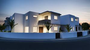 100 Modern House.com House In Kallithea For Sale 195548en Cyprus House Offer Com Cy