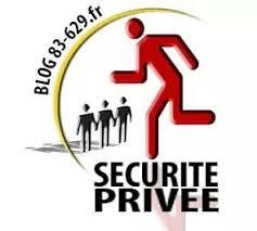 bureau sécurité privée le de la sécurité privée promouvoir la sécurité privée