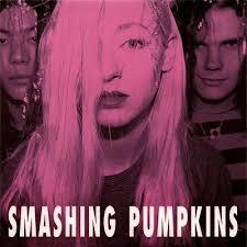 Siamese Dream Smashing Pumpkins Vinyl by Smashing Pumpkins Tristessa Records Lps Vinyl And Cds Musicstack