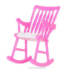 Random Color Rocking Chair DIY Decoration Mini Accessories Dollhouse Gift  Home Room Antique Wood Rocking Chairantique Chair Australia Wooden Background Png Download 922 Free Transparent Infant Shing Kids Animal Horses Multi Functional Pink Plush Pony Horse Ride On Toy By Happy Trails Lobbyist Rocker For Architonic Rockin Rider Animated Cheval Bascule Rose Products Baby Decor My Little Pony Rocking Chair Personalized Two Sisters Plust Ponies Prancing Book Caddy Puzzle Set Little Horses Horse Riding Stable Farm Horseback Rknrd305 Home Plastic Horsebaby Suitable 1