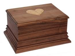 Jewelry Boxes Free Wood Box Plans Easy Diy Woodworking Projects Step With