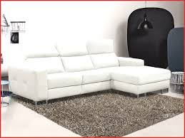 recouvrir canapé recouvrir un canapé avec du tissu 58557 ides de dcoration pour