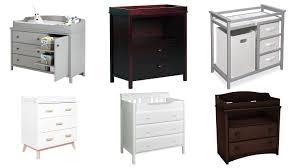 Babyletto Modo Dresser White by 100 Babyletto Modo 5 Drawer Dresser White Furniture