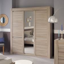 placard chambre adulte placard chambre adulte idées décoration intérieure