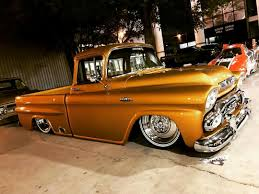 Pin By Joe Perez On Trucks | Pinterest | Cars, Classic Trucks And ... 1955 Chevy Truck Second Series Chevygmc Pickup Truck 55 1985 Gmc Chevy Dually Sierra 3500 Truckgasoline Runs Great 1972 Other Models For Sale Near Portland Oregon 97214 1957 Apache Hot Rods And Customs 3 Pinterest Jet Skies Classic Cars Trucks Chevrolet Ford Gmc Home Facebook Old School 2014 Wentzville Mo Car Cruise Hd Video Wallpapers Wednesday Desktop Background Arlington Texas 76001 Classics On 100 Love The Color So Classic Trucks Vehicles Wallpaper Wish List 1981 1500 2wd Regular Cab Tomball 1984 C1500 Sale 4308