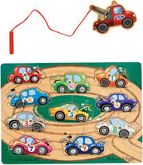Magnetic Tow Truck Game - Toy B Ville Tow Truck Car Wash Game For Toddlers Kids Videos Pinterest Magnetic Tow Truck Game Toy B Ville Amazoncom Towtruck Simulator 2015 Online Code Video Games I7_samp332png Towtruck Gamesmodsnet Fs17 Cnc Fs15 Ets 2 Mods Trucks Driver Offroad And City Rescue App Ranking Store Exclusive Biff Recovery Pc Youtube Replacement Of Towtruckdff In Gta San Andreas 49 File Simulator Scs Software Police Transporter Free Download Android Version M Steam Community Wherabbituk Review Image Space Towtruckpng Powerpuff Girls Wiki Fandom Powered