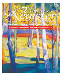 The Country Register Of Ontario - Oct/Nov 2015 By Ontario Country ... Mam Share Your History Things To Do Cornwall Devon And The West Country Bunkhouses Hostels Barns Holiday Cottages Liskeard Winnow Barn 50 Best Uk Images On Pinterest The Quilting Home Facebook Sewing Shop Finder Haybale Seating Hay Quilts Vintage Wedding Bride Grade 2 Listed Cornish Restronguet Mylor Bridge Section Light Horses New Fall Fair