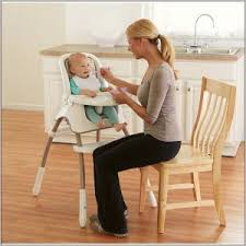 Evenflo Fold High Chair by Fold Up High Chair For Camping Chairs Home Decorating Ideas
