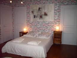 chambre d hote de charme troyes ambroise chambre d hôtes de charme maison bourgeoise à troyes 7