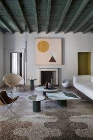 100 Casa Interior Design Salvatori Leibal