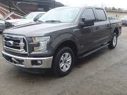 2015 Ford F-150 | Pinterest Tow Trucks Wrecked For Sale Lashins Auto Salvage Wide Selection Helpful Service And Priced Luxury Dodge For New Cars Models List Freightliner Cascadia Truck Hudson Co 140030 Diesel Awesome Easyposters Ford F250 Crew Cab 44 Ozdere 2014 Chevrolet Silverado 1500 Lt Pinterest Chevrolet Ray Bobs In Ky Sell My Trux Waynesboro Used Parts Phoenix Just Van 2012