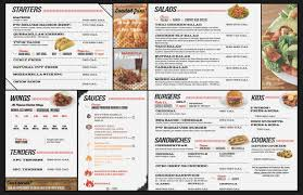 Discount Tire Promotions Labor Day, Crocus Discount Voucher Code Handhelditems Coupon Code Iphone 4 Crazy 8 Printable Sally Beauty Printable Coupons Promo Codes Sendgrid Ellen Shop Coupons Supply Coupon Code 30 Off 50 At Or Wow Promo April 2019 Mana Kai Hit E Cigs Racing The Planet Discount Discount Tire Promotions Labor Day Crocus Voucher Latest Codes October2019 Get Off Add To Cart Now Save 25 Limited Time American Airlines Beauty Supply Free Shipping New Era Uk
