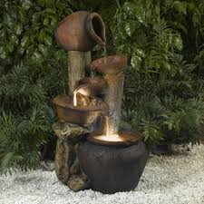 Modern Decorative Indoor Fountains Waterfall Ideas For Room ... Water Features Cstruction Mgm Hardscape Design Makeovers Garden Natural Stone Waterfall Pond With Kid Statues For Origin Falls Custom Indoor Waterfalls Reveal 6 Pro Youtube Home Stunning Decoration Pictures 2017 Casual Picture Of Interior Various Lawn Exterior Grey Backyard Latest Waterfalls Ideas Large And Beautiful Photos Photo To Emejing Gallery Ideas Accsories Planters In Cool Asian Ding Room Designs Fountains Outdoor Best Glass Photos And Pools Stock Image 77360375 Exciting