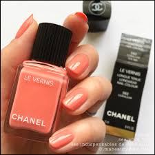 Summer Nails Colors 2018 Pedicure Best Of Nail Varnish Colours