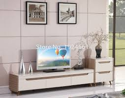 Dining Room Display Cabinets Modern Sideboard Tv Cabinet Stand Living Furniture Wood