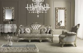 Formal Living Room Furniture by Living Room Amazing Traditional Italian Sofas Design With Roll