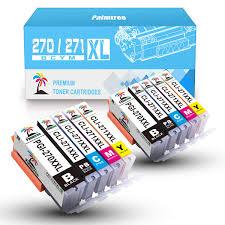 Couleurs Vibrantes 48 Crayons De Couleur Aquarelle Pour Coloriage
