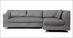 canapé d angle tissu pas cher canape d angle tissu pas cher 662555 canapé d angle gris pas cher