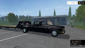 1984 CHEVY 30 SERIES 6.5 DIESEL V1 CAR - Farming Simulator 2015 / 15 Mod Image Result For 1984 Chevy Truck C10 Pinterest Chevrolet Sarasota Fl Us 90058 Miles 1345500 Vin Chevy Truck Front End Wo Hood Ck10 Information And Photos Momentcar Silverado Best Image Gallery 17 Share Download Fuse Box Auto Electrical Wiring Diagram Teamninjazme Hddumpme Chart Gallery Iamuseumorg Window Chrome Roll Bar