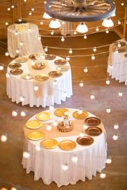 103 Best Wedding Lighting Images On Pinterest | Wedding Lighting ... Real Wedding Mowgli Craig Barns Barn And Red Barns The At Crooked Pines Farm Archives Serving Oregon Venue In Georgia Weddings Receptions Rustic Event Sudden Event Tiny House Festival Bun Voyage Reception Venues Augusta Ga Knot Crookedpines Twitter Atlanta