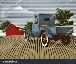 Woodcut Style Illustration Old Truck Farm Stock Vector 64100452 ... Chevy Farm Truck V11 Farming Simulator Modification Vegetable Clipart Lorry Pencil And In Color Vegetable Tips On Buying A Farm Truck The 1 Resource For Horse Farms Chevrolet 5700 Trucks Pinterest Urban Food Guy What Is Farming A Boost To Agribusiness Ias 2018 Ford F350 V1 Mod Simulator 17 Red Bangshiftcom Girl This 1967 Gmc Packs Duramax Power And Farm Truck Ultimate Sleeper Youtube Old Grain Trucks Central Page Enthusiasts My Vintage 1953 Farmtruck
