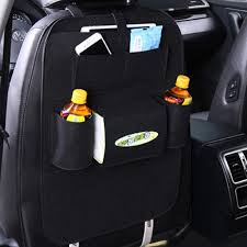 CAR BACK SEAT ORGANIZER (PERFECT FOR ROAD TRIPS) | Gizmos Flix Llbean Truck Seat Fishing Organizer Hq Issue Tactical 616636 At Sportsmans Guide Kick Mat For Car Auto Back Cover Kid Care Protector Best With Tablet Holder More Storage Home Luxury Automotive Accsories Interiors Masque Headrest Luggage Bag Hook Hanger Kit For New 2 Truck Car Hanger Hook Bag Organizer Seat Headrest Byd071 Mud River Trucksuv Gamebird Hunts Store Backseat Perfect Road Trip Accessory Kids Smiinky Covers Ford Rangertactical Fordtactical Kryptek Custom