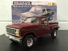 Ford Truck Models 1980 Quirky Revell 1980 Ford Ranger Pickup Under ... My 1980 Ford F150 Xlt 6 Suspension Lift 3 Body 38 Super Bronco Truck Left Front Cab Supportbrongraveyardcom Fileford F700 Truck In Boliviajpg Wikimedia Commons F100 Stepside Restoration Enthusiasts Forums 801997 And Floor Pan Lef Right Models Quirky Revell Ford Ranger Pickup Under 198096 Parts 2012 By Dennis Carpenter And Cushman Fordtruck 80ft4605c Desert Valley Auto Maintenancerestoration Of Oldvintage Vehicles The 460 V8 Lifted 4x4 Youtube