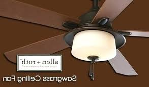 Who Makes Allen And Roth Ceiling Fans by 100 Allen And Roth Ceiling Fan Globes Ceiling Indoor
