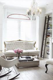 paris themed living room decor ideas roy home design
