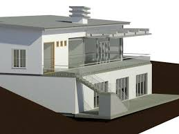100 Image Of Modern House Design In The Country Girl Vs Grid