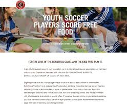Ayso Store Coupon Promotional Code - Costco Printable Coupons July 2018 Akbar Travels Online Coupon Code Cvs 5 Off 20 2018 Juve Store Drugstore 10 Dsg Promo Nba Com World Soccer Shop August 2013 Pt Sadya Balawan World June Galeton Gloves Disneyland Admission Codes Chase 125 Dollars Sangre Soccer Garage For Adidas Cup Ball 084e6 07a98 Ayso Camp Carolina Opry Christmas Show Catalog Favorites Free Shipping Promo Codes Sr4u Laces Black Friday Wii Deals
