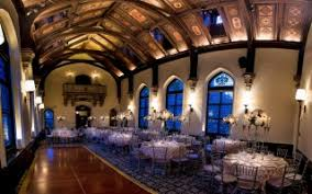 Wedding Sites With Rustic Elegance NY NJ PA
