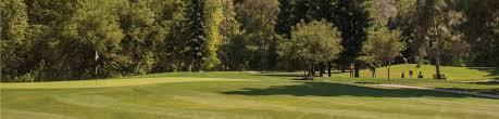 Pumpkin Ridge Golf Scorecard by Deep Cliff Golf Course Cupertino Ca