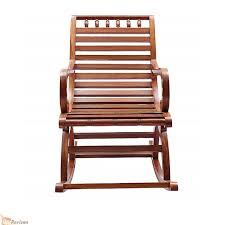 Rocking Chairs Online- Shop Wooden Rocking Chair At Here !! How Does A Rocking Chair Benefit Your Health Curved Outdoor Polyteak Mesh Effect The Guapa Dnb Lounge By Midj In Italy 3 Benefits Of Art Van Blog Weve Got Look Chairs The Medical Benefits Decorative Piece Rockease Portable Rails Rustic Hickory 9slat Rocker Review Best Chairs Amazoncom Carousel Designs Pink And Gray Elephants Wood Omaha Shotton Woodworks Unique Handmade Flecked Xander World Market Article Surprising Health Rocking Chair Healthy Hints